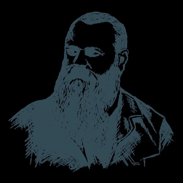 Illustration Hermann